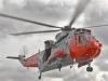 Rescue 193