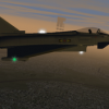 Twilight 2000 - last post by Silent Hunter UK